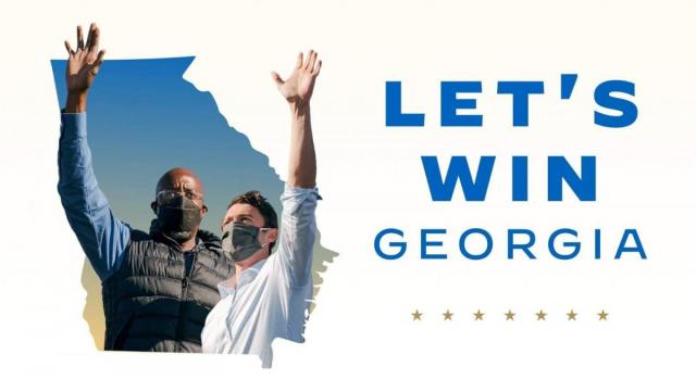 Lets Win Georgia.jpg